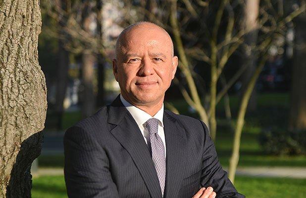 Koç Holding,2020 yılı Net dönem kârını açıkladı