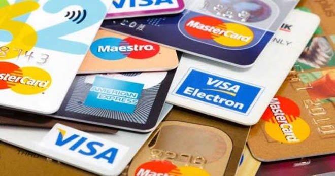 Kredi kartlarında taksit sayısı artıyor!