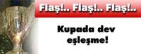 Trabzon'un 7, Fenerbahçe'nin 4 Kupası Var!
