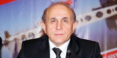 Kuzu: AK Parti kapatılırdı