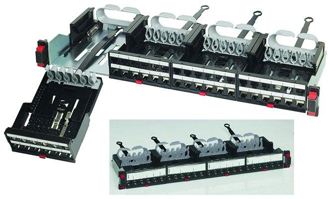 LCS3 ile 25 yıllık sistem performans garantisi