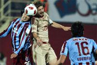 'Diyarbakır 0-3 Hükmen Mağlup Sayıldı'