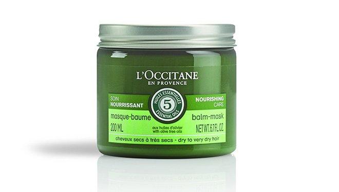L'Occitane ile güneşin öptüğü sağlıklı saçlar