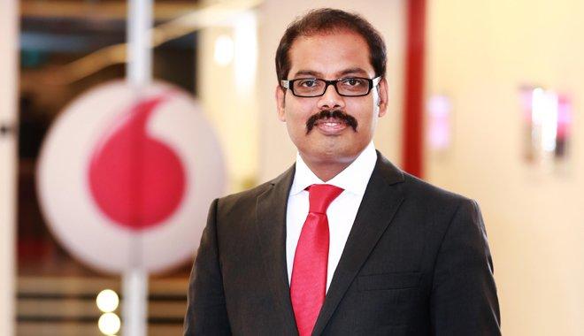 Mallik Rao: 5G'de emin adımlarla ilerliyoruz