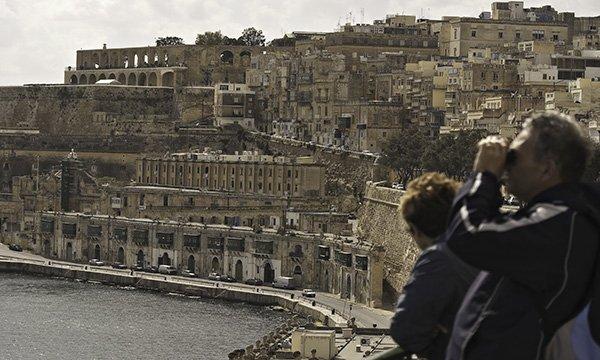 Malta'dan Türk Öğrenciler İçin ELT Eğitim Vizesinde Yenilik