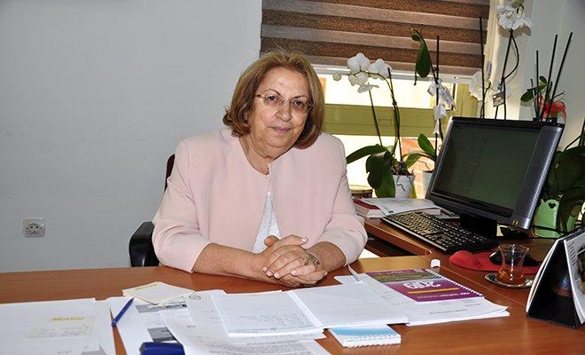 Maltepe Üniversitesi 2023'e hazırlıyor