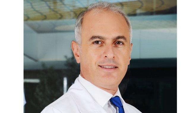 Manuel Terapi İle Migren Şikayetleri Sona Eriyor