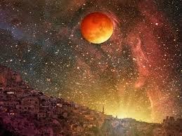 """Mars'ın Retrosu'na """"Ladesim lades olsun mu?"""""""