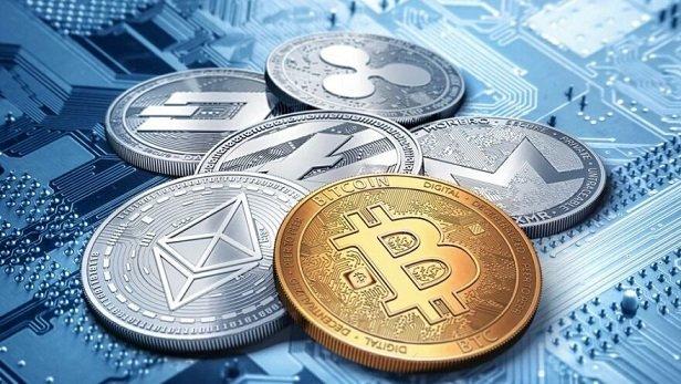 MB'nin kripto para kararına uzman yorumu