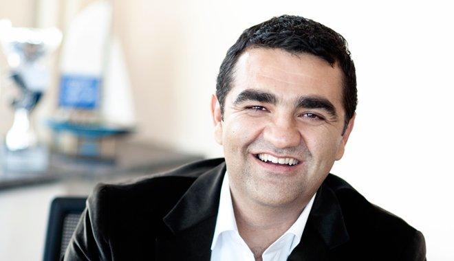 Medianova, Türkiye'nin en hızlı büyüyen teknoloji şirketi