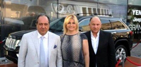 Mehmet Çelik,Sibel Can davasında beraat etti...