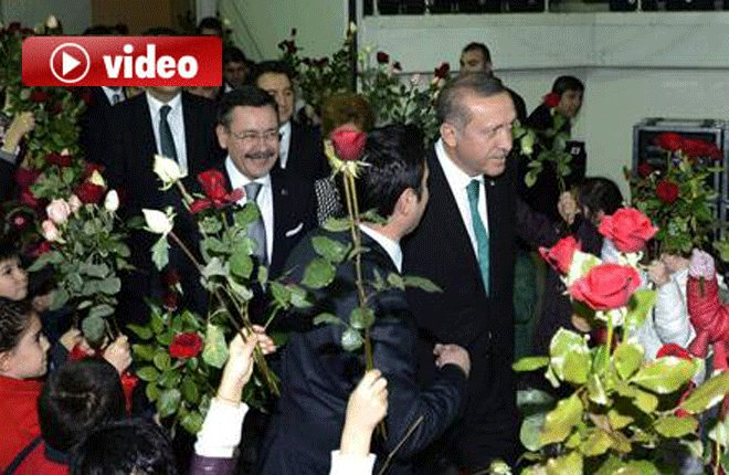 Emine Erdoğan aile kabristanını ziyaret etti