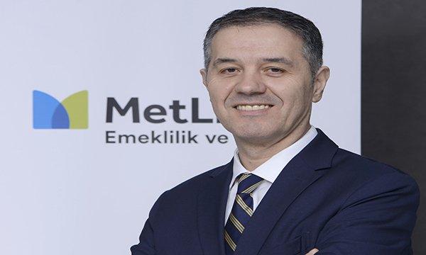 """MetLife Hayat'tan ailelere özel """"dört dörtlük"""" asistans paketi"""