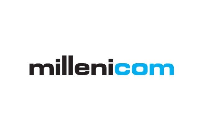 Millenicom'dan Fiber İnternet Kampanyası!