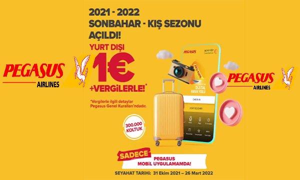 Mobil uygulamama özel sadece 1€ + vergilerle!(video)