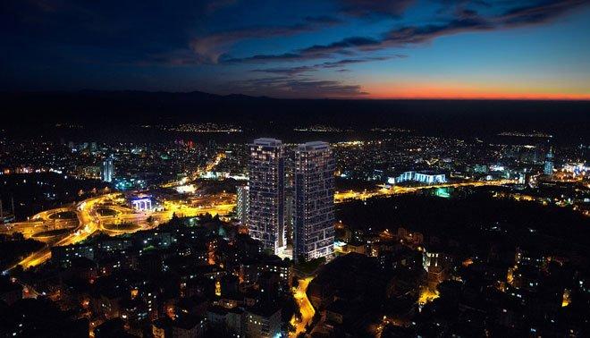 Moment İstanbul'dan yüzde 25 prim garantisi