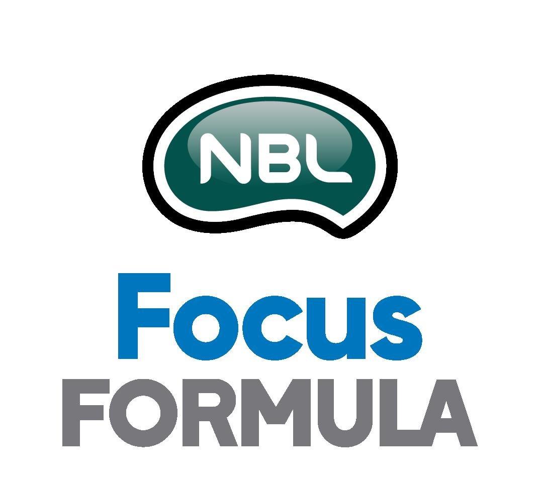 NBL Focus Formula!
