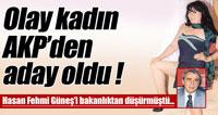 Konya'da İşlenen Cinayetin Sırrı Çözüldü!