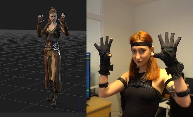 NVIDIA Studio Workshop Serisi yeni eğitimlerle devam ediyor