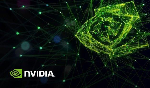 NVIDIA'nın En Son Paketi Oyun Geliştiricilerini Güçlendiriyor
