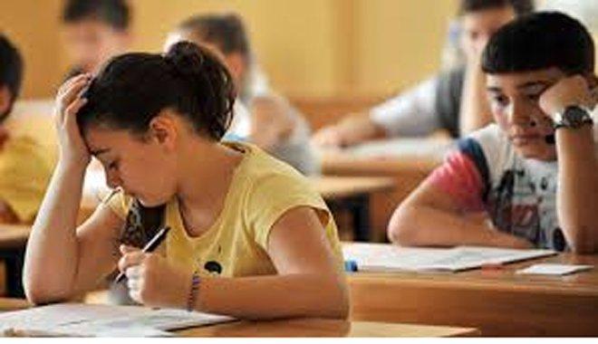 Öğrencilere, TEOG Öncesi Başarı Kılavuzu