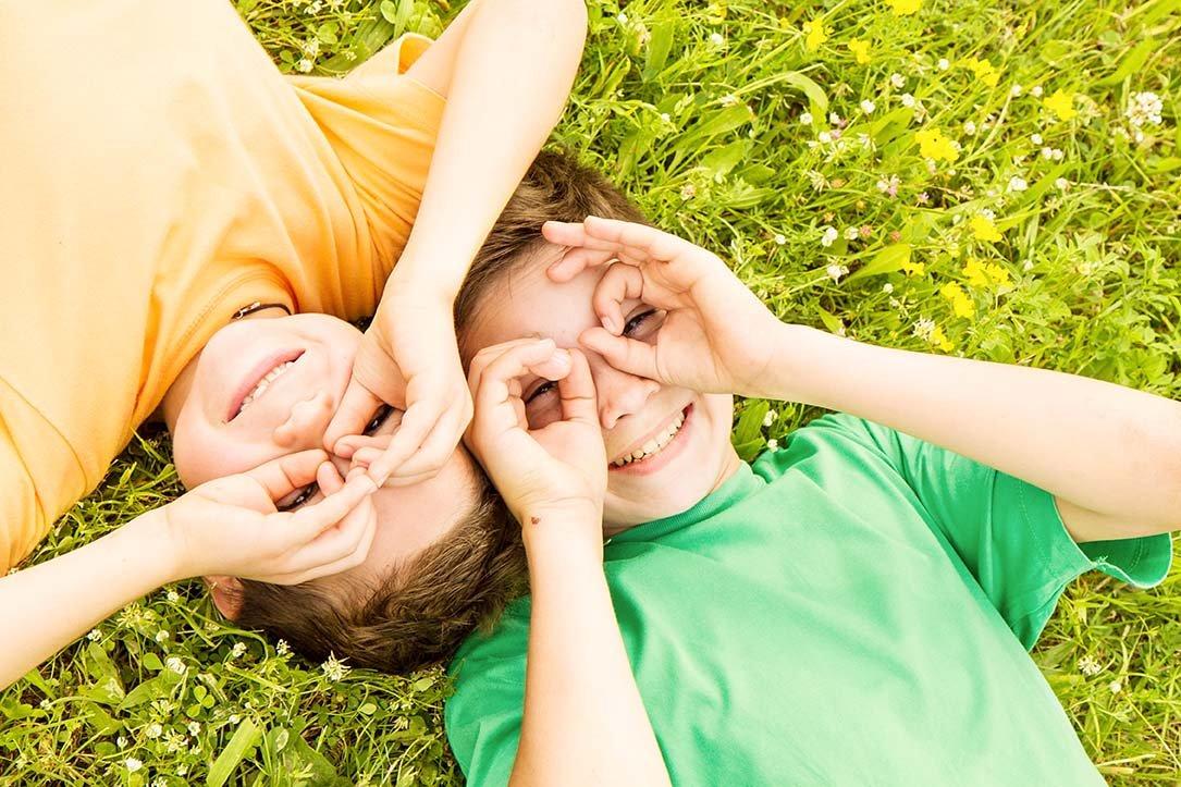 Okulda Başarının En Önemli Koşulu Sağlıklı Gözler