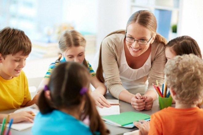 Okullarda yeni dönem: 'CEO modeli'