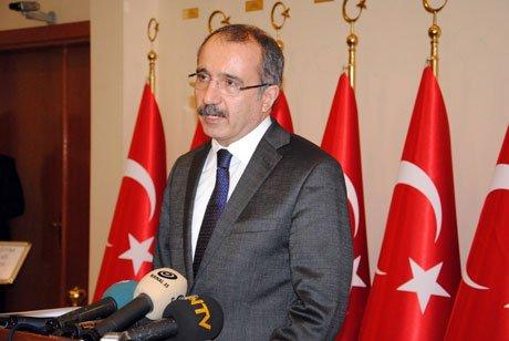 Ömer Dinçer, İzmir eğitimde çok iyi