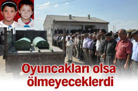 Türkiye'ye Bu Dört Kardeş İçin Ağladı!