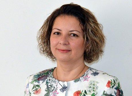 Özkoç, Kadınlar plajı Antalya'da açılacak
