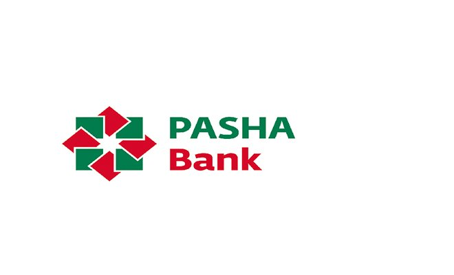 PASHA Bank,