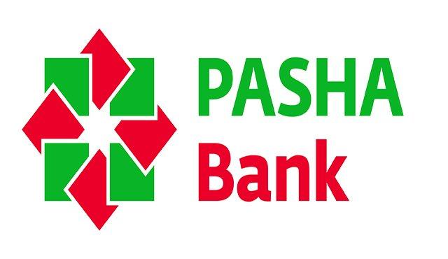 PASHA Bank'tan Sağlık Çalışanlarına Destek