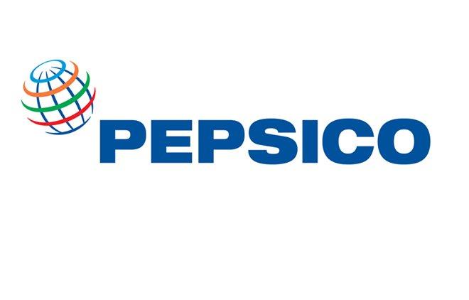 PepsiCo ilk çeyrekte mali hedeflerine ulaştı