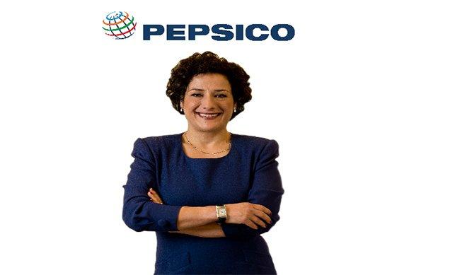 PepsiCo Türkiye'de görev değişimi!