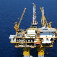 Irak, yüksek petrol fiyatlarından memnun