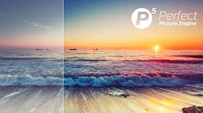 Philips OLED TV 43'ten fazla ödül kazandı