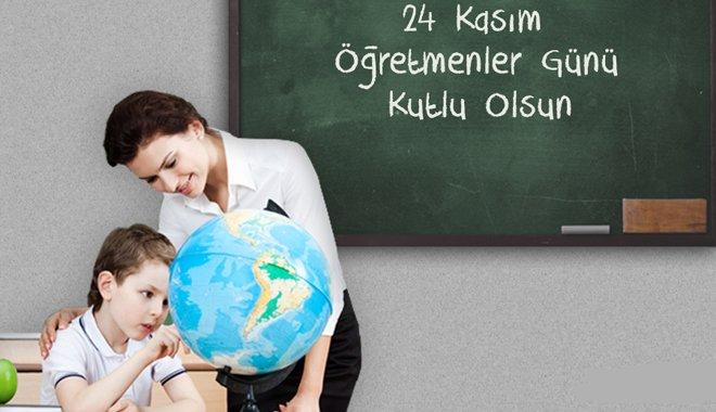 Prontotour'dan Öğretmenler Günü'ne Özel İndirim