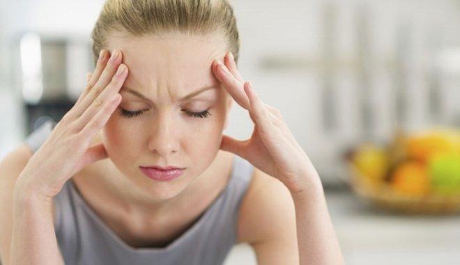 Psikolojik ağrılara dikkat