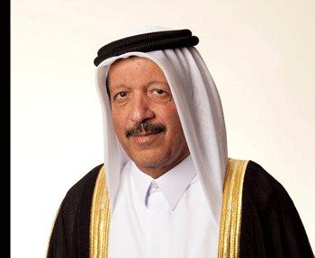 QNB Grup'un karı 2011'de yüzde 32 arttı