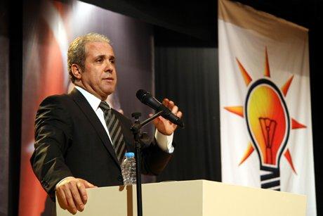 Şamil Tayyar: Cemaatin içine sızmış bir çete var