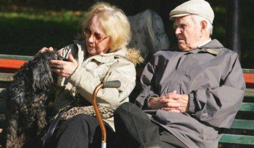 Şekerbank'tan Emekli maaşına 2 çeyrek altın