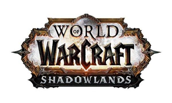 Shadowlands'ın Beklenen Ön Yaması Çıktı!