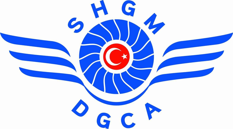 SHGM'den Amatör Uçucular İçin Genelge