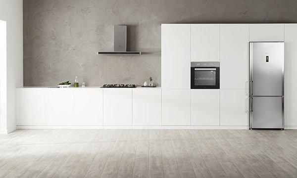 Silverline ile mutfakta yenilik zamanı