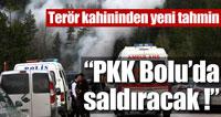7 Kişi Konya'daki Kazada Öldü...