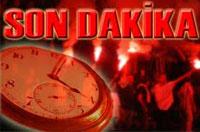Diyarbakırspaor'a Ankaragücü Morali!
