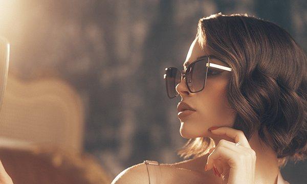 Sonbahar Stilinizi Prive Revaux Güneş Gözlükleri