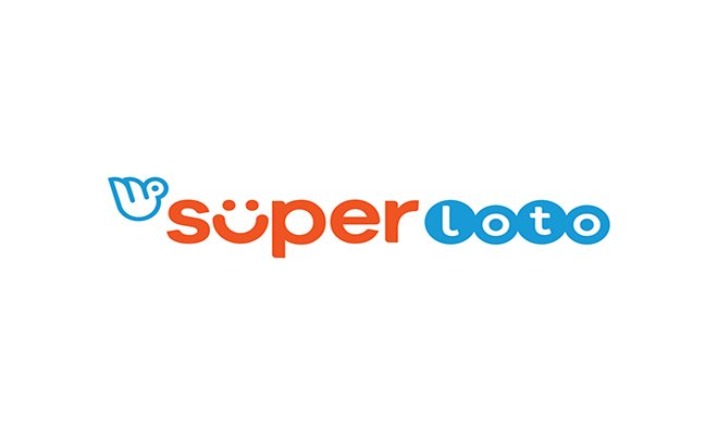 Süper Loto, devrettiği 25,5 Milyon TL ile rekora koşuyor!
