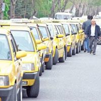taksi şoförü Turan'ı başından kurşunladılar