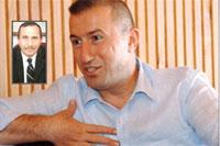 Polisin Bulamadığı Tecavüzcü Yalova'da Kalıyormuş!